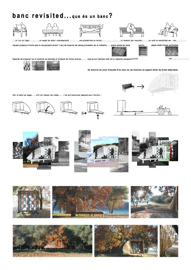 51fbb183e8e44e82ac000065_-cau-i-balc-tallerdarquitectura_panella1