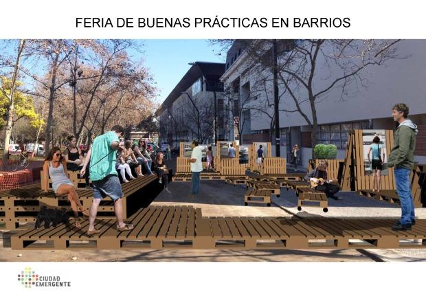 Presentación Ciudad Emergente_ Diseño Feria de Buenas Prácticas_Página_01