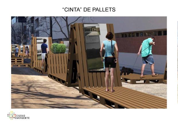 Presentación Ciudad Emergente_ Diseño Feria de Buenas Prácticas_Página_02