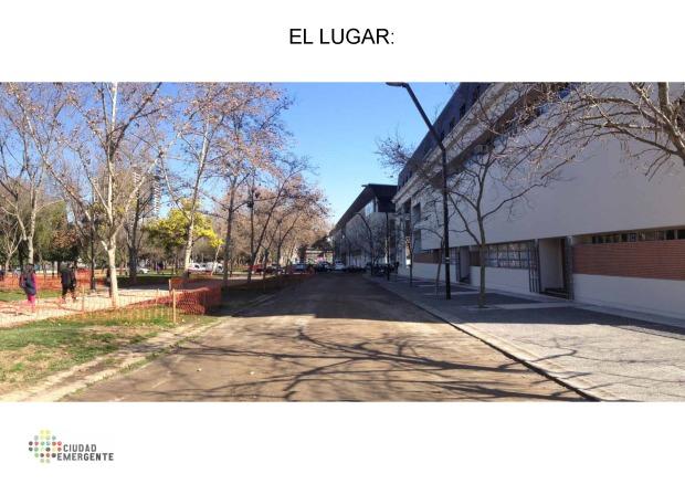 Presentación Ciudad Emergente_ Diseño Feria de Buenas Prácticas_Página_03