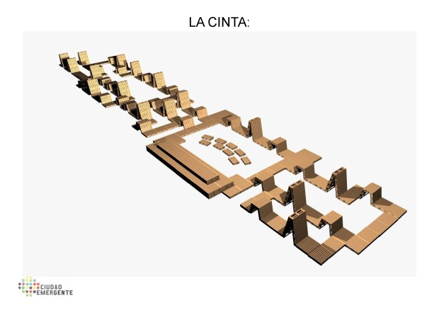 Presentación Ciudad Emergente_ Diseño Feria de Buenas Prácticas_Página_04