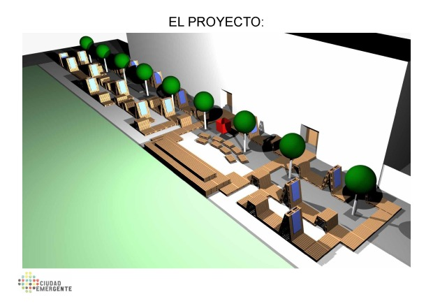 Presentación Ciudad Emergente_ Diseño Feria de Buenas Prácticas_Página_05