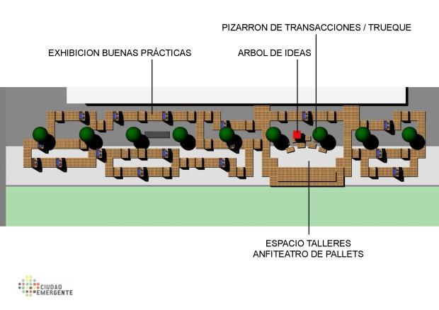 Presentación Ciudad Emergente_ Diseño Feria de Buenas Prácticas_Página_06