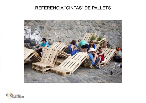 Presentación Ciudad Emergente_ Diseño Feria de Buenas Prácticas_Página_07