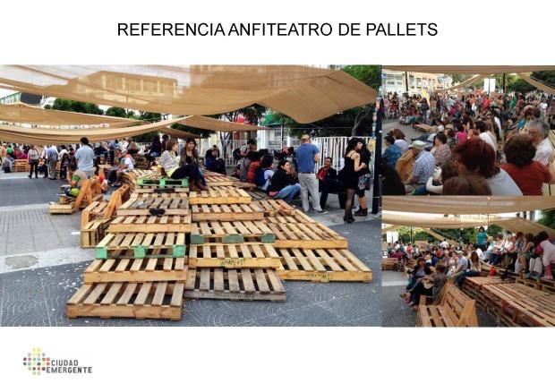 Presentación Ciudad Emergente_ Diseño Feria de Buenas Prácticas_Página_08