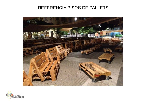 Presentación Ciudad Emergente_ Diseño Feria de Buenas Prácticas_Página_09