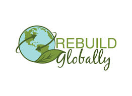 ©  Rebuild Globally