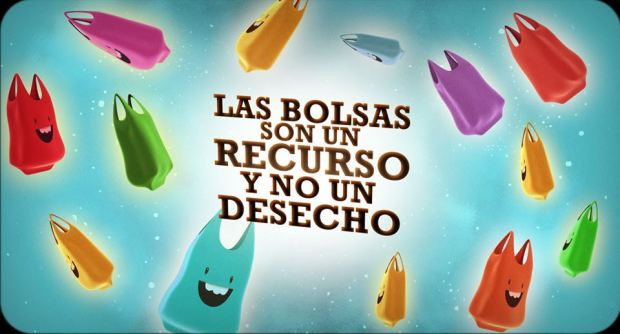 © Yo Reciclo