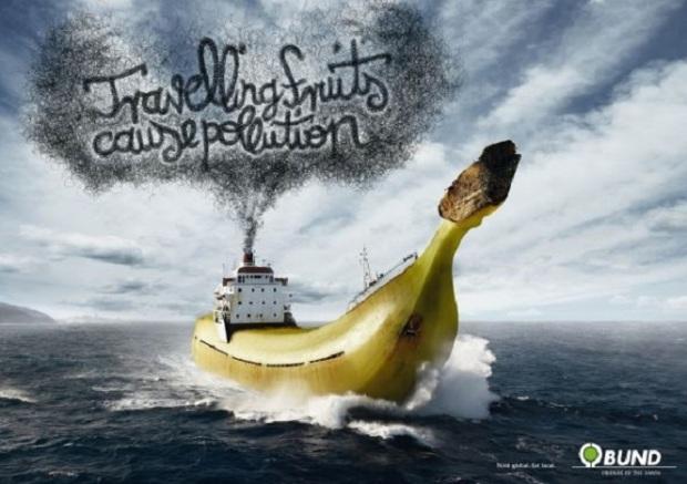 Campaña ambiental cop20 3