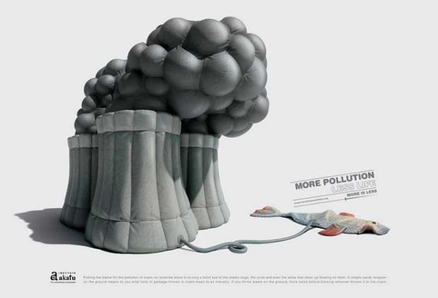 Campaña ambiental cop20 8