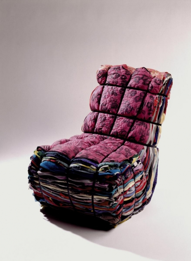 rag_chair1