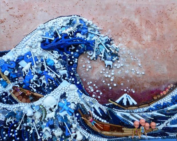 hokusai-copy