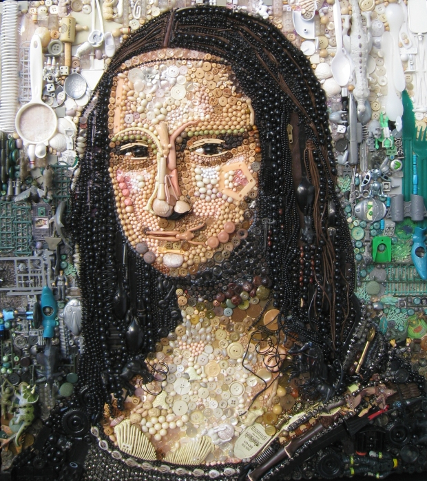 mona-lisa-after-da-vinci