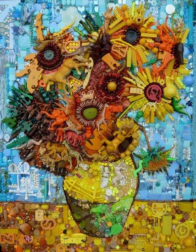 SunflowersforHospice