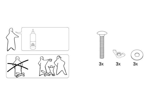 P_instrucciones_kit_0
