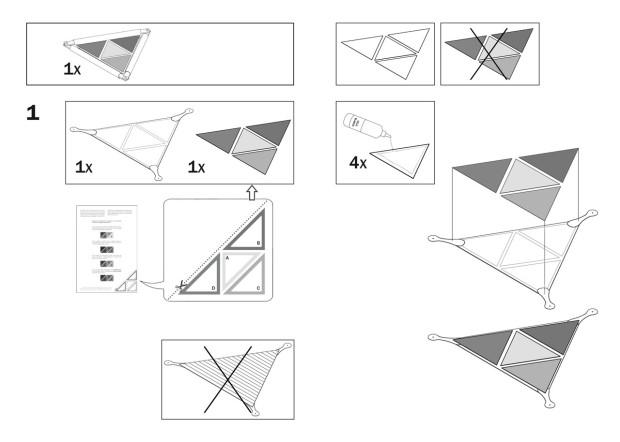 P_instrucciones_kit_1