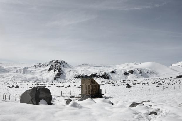 Imagen 2 por Hans Kubat Sarria