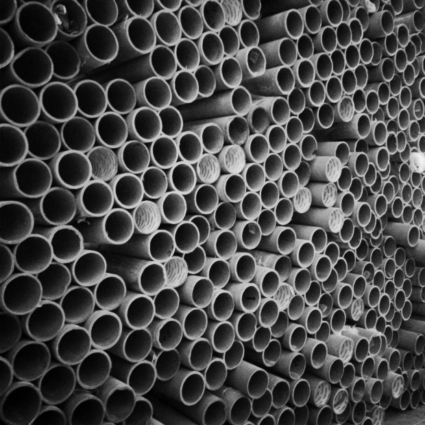 002_carton_pipe_wall_proceso