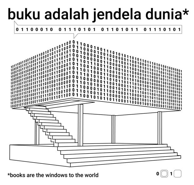 011_shau_miclib_facade_diagram