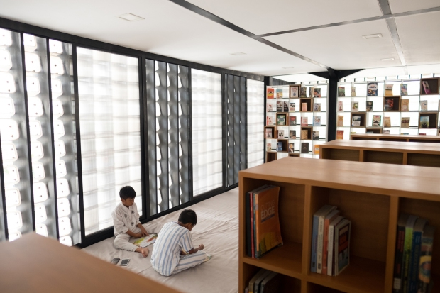 050_shau_miclib_reading_area