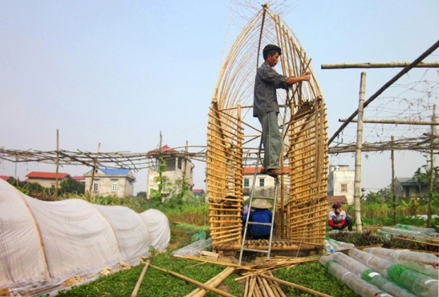 vegetable-nursery-house-1-1-2-international-architecture-vietnam-2