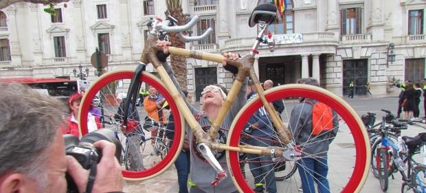 bike-pixfdf