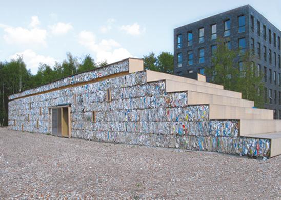 dratz-dratz-architekten-phz2-welterbe-zollverein-essen-1