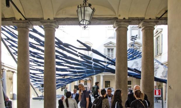 Plazzo-Litta-Diller-Scofidio-Renfro-installation-Milan-1020x610
