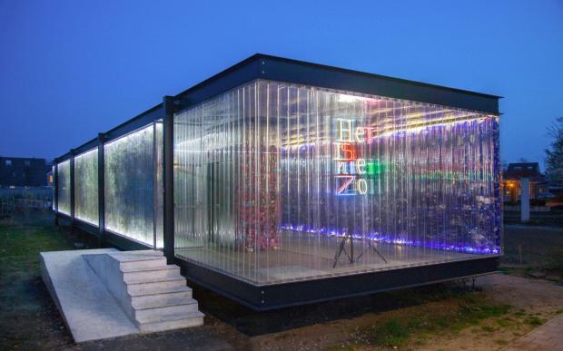 03_facade_entrance