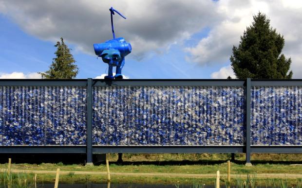 05_facade-park