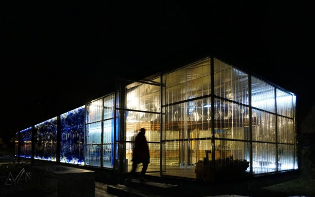 11_pavilion-by-night