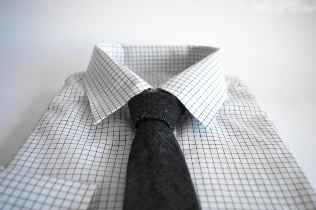corbata 1-3