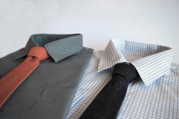 corbata 1-4
