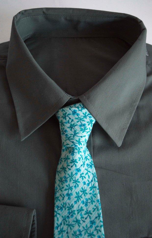 corbata 3