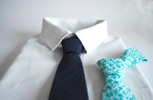 corbata 4