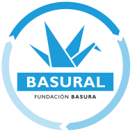 1_Logo basural azul 2017