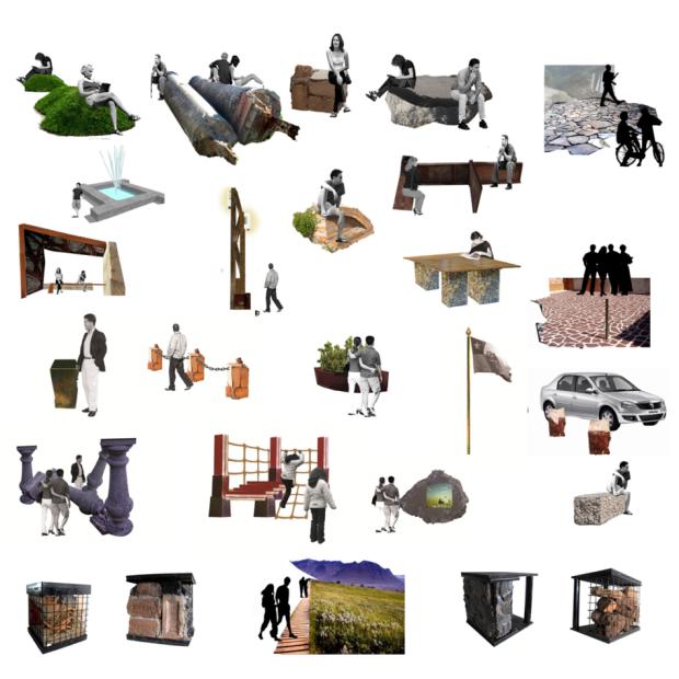 Reciclaje-de-escombros-Proyecta-Memoria-950x950