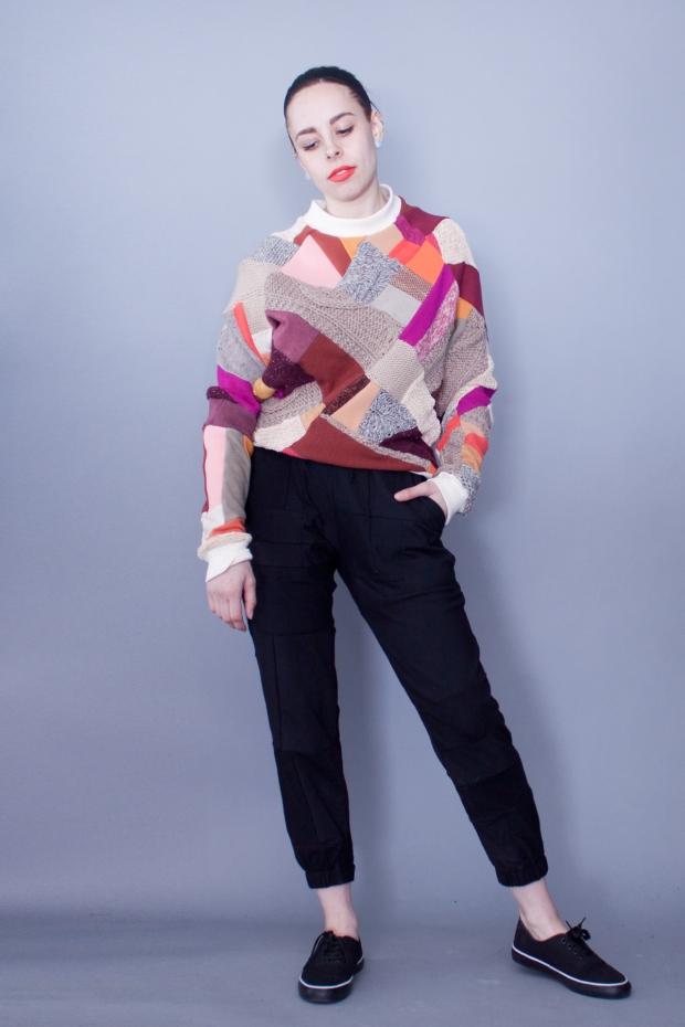 ememlie+pink+knit+sweater.jpg